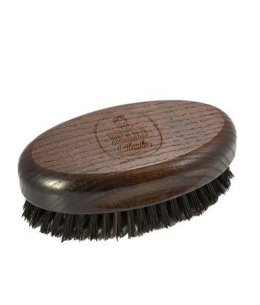 Щетка для бороды и усов (маленькая)