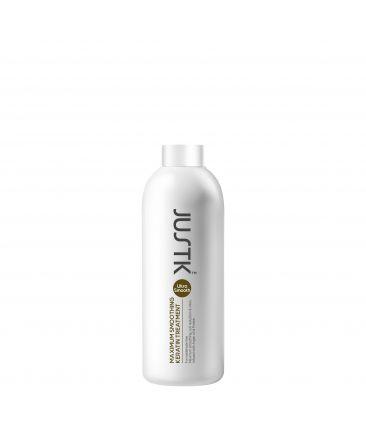 Нанопластика для максимального восстановления и выпрямления волос