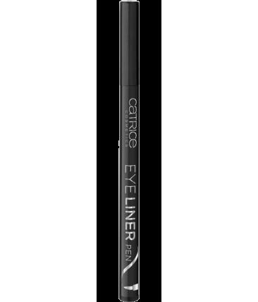 Подводка для глаз Eye Liner Pen