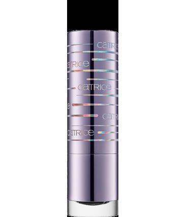 Голографический тинт для губ