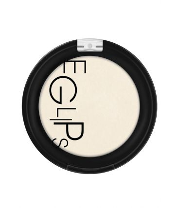 Apple Fit Blusher Highlighter