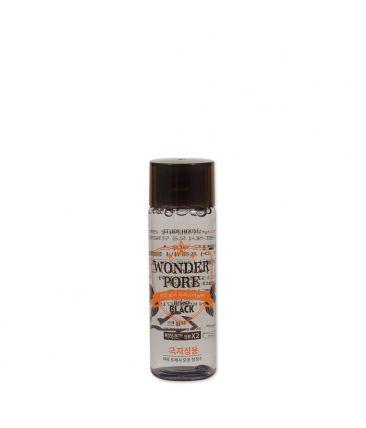 Wonder Pore Freshner Black