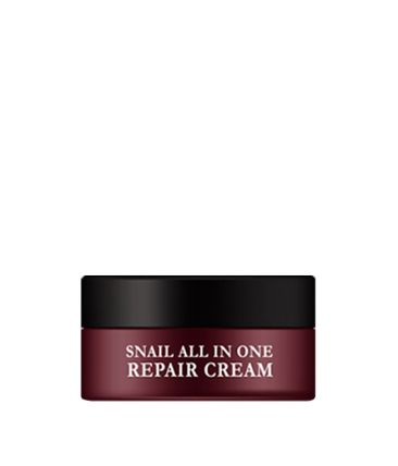 Snail All in One Repair Cream