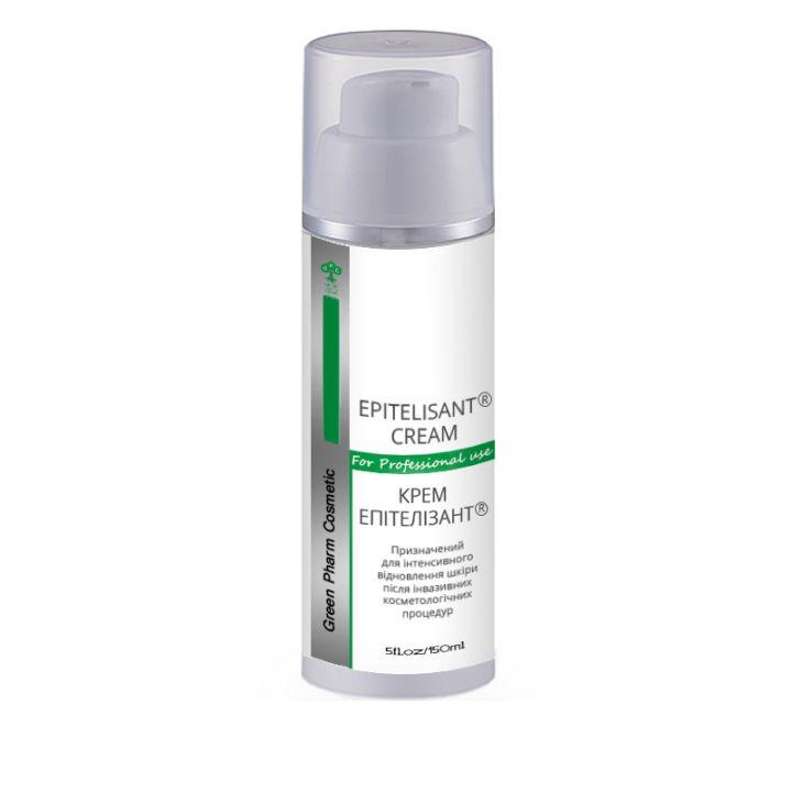 Крем Эпителизант (pH 5,5)