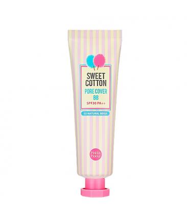 Sweet Cotton BB Cream