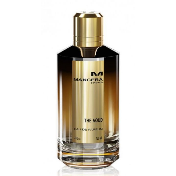 The Aoud