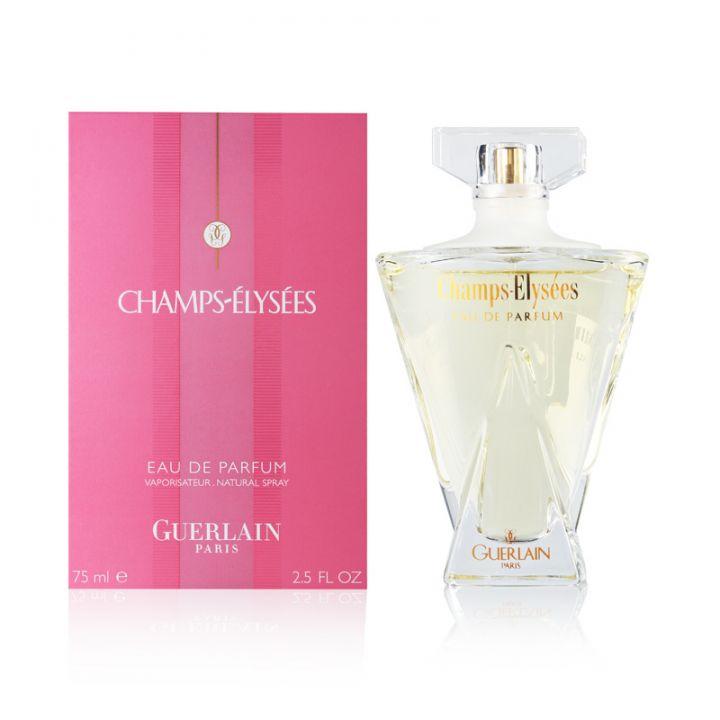 Champs Elysees Eau de Parfum