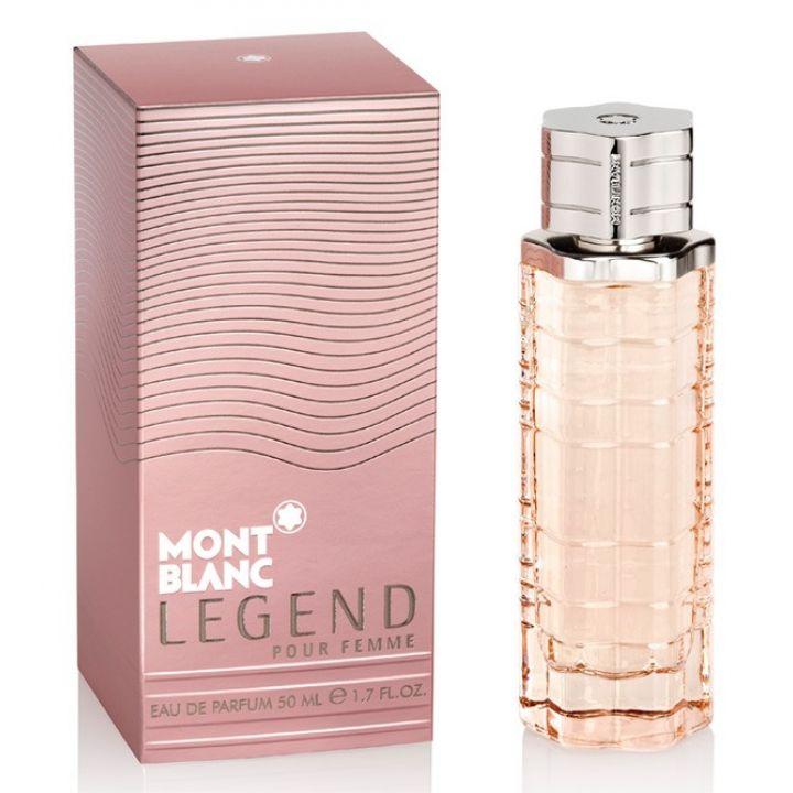 Legend Pour Femme