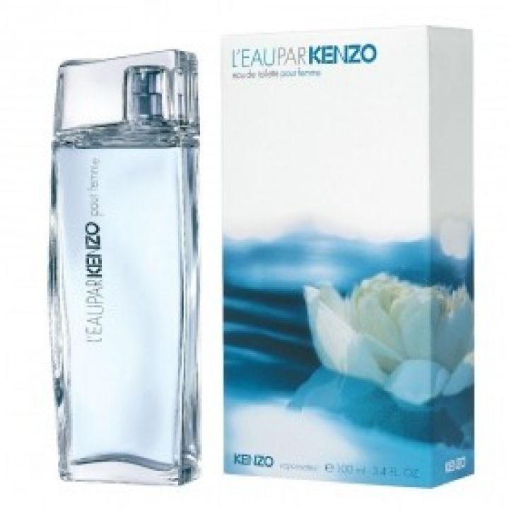 L`eau Par pour Femme