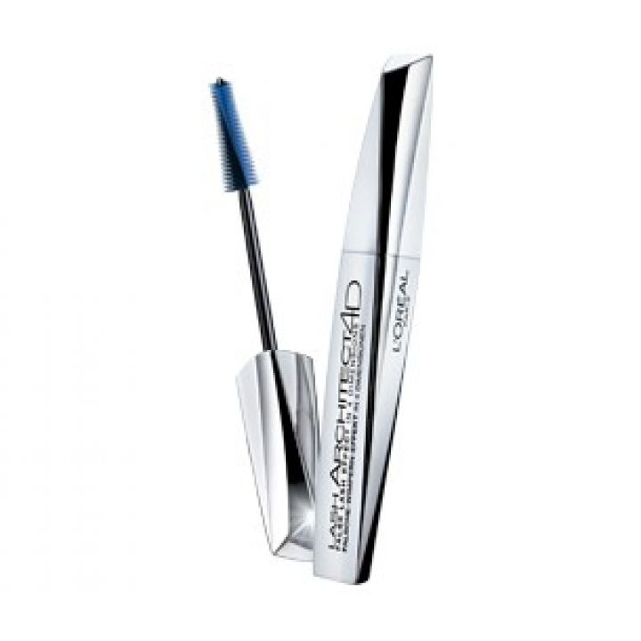 L`Oreal Lash Architect 4D