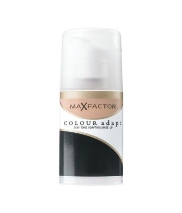Colour Adapt № 055 blushing beige / красно - бежевый