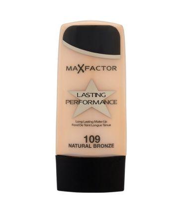 Lasting Performance № 109 natural bronze / бронзовый