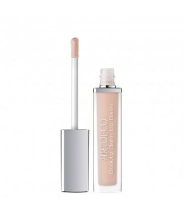 Beauty Balm Lip Base