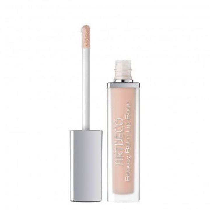Beauty Balm Lip Base