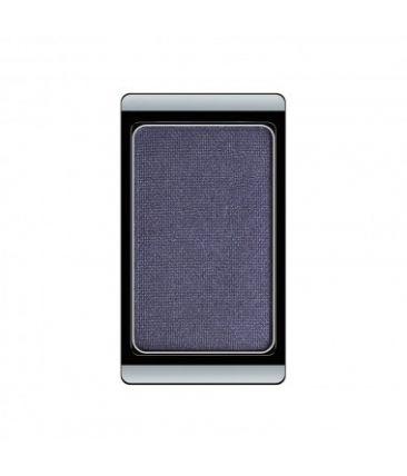 Тени Для Век ArtDeco Eyeshadow Duochrome № 271 Majestic dove grey / Величественный голубиный серый