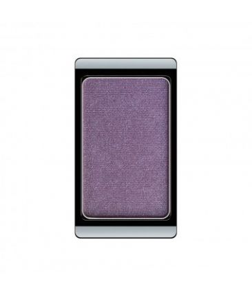 Тени Для Век ArtDeco Eyeshadow Duochrome № 277 Purple monarch / Фиолетовый монарх