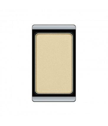 Тени Для Век ArtDeco Eyeshadow Duochrome № 222 Sunshine yellow / Солнечный желтый