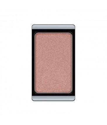Тени Для Век ArtDeco Eyeshadow Duochrome № 235 Sweet apricot / Сладкий абрикос