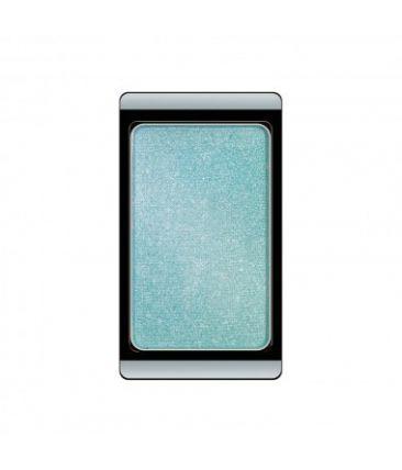 Тени Для Век ArtDeco Eyeshadow Duochrome № 255 Aero spring green / Воздушный весенне зеленый