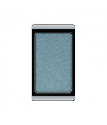 Тени Для Век ArtDeco Eyeshadow Duochrome № 263 Venetian blue / Венецианский синий