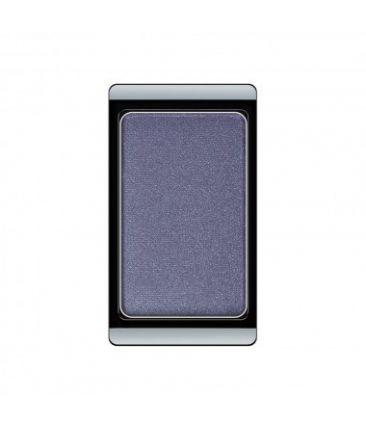 Тени Для Век ArtDeco Eyeshadow Duochrome № 273 Violet / Фиолетовый