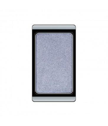 Тени Для Век ArtDeco Eyeshadow Duochrome № 275 Lavender / Лаванда