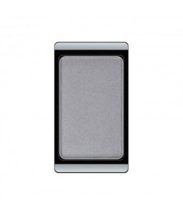 Тени Для Век ArtDeco Eyeshadow Duochrome № 278 Violet gemstone / Фиолетовый драгоценный камень