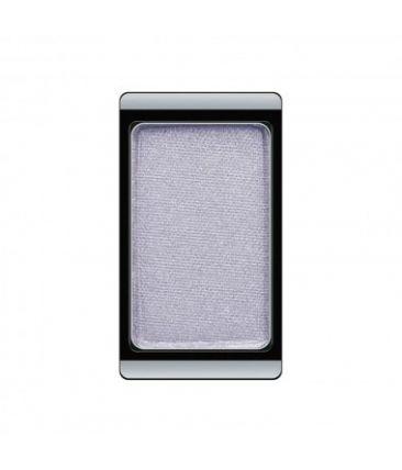 Тени Для Век ArtDeco Eyeshadow Duochrome № 286 Pastel lilac / Пастельный сиреневый