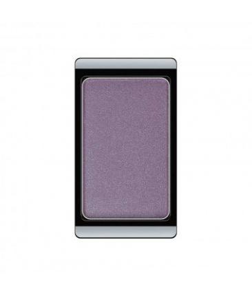 Тени Для Век ArtDeco Eyeshadow Duochrome № 287 Damask violet / Дамасский фиолетовый