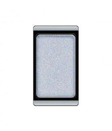 Тени Для Век ArtDeco Eyeshadow Pearl № 63 Pearly baby blue / Жемчужный детский голубой