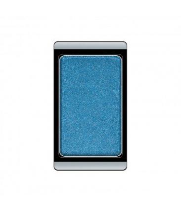 Тени Для Век ArtDeco Eyeshadow Pearl № 64 Peacock coquette / Павлинья кокетка