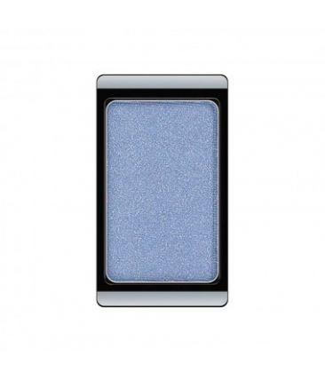 Тени Для Век ArtDeco Eyeshadow Pearl № 73 Pearly blue sky / Жемчужное голубое небо