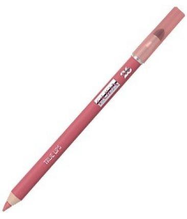Карандаш для губ PUPA True Lips № 26 Pink / Розовый