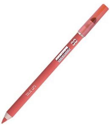 Карандаш для губ PUPA True Lips № 30 Apricot / Абрикос
