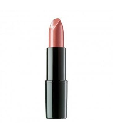 Помада ArtDeco Perfect Color Lipstick № 97 Soft praline / Мягкое пралине