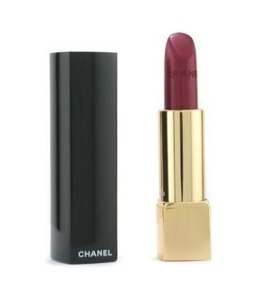 Помада Chanel Rouge Allure № 39 La Somptueuse / Роскошный