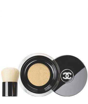 Пудра Chanel Vitalumiere Loose Powder Foundation № 30 Naturel - Translucent / Натуральный Полупрозрачный
