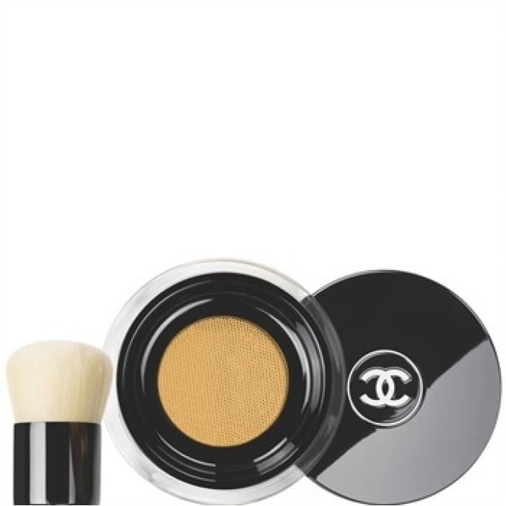 Пудра Chanel Vitalumiere Loose Powder Foundation № 50 Peche / Персиковый