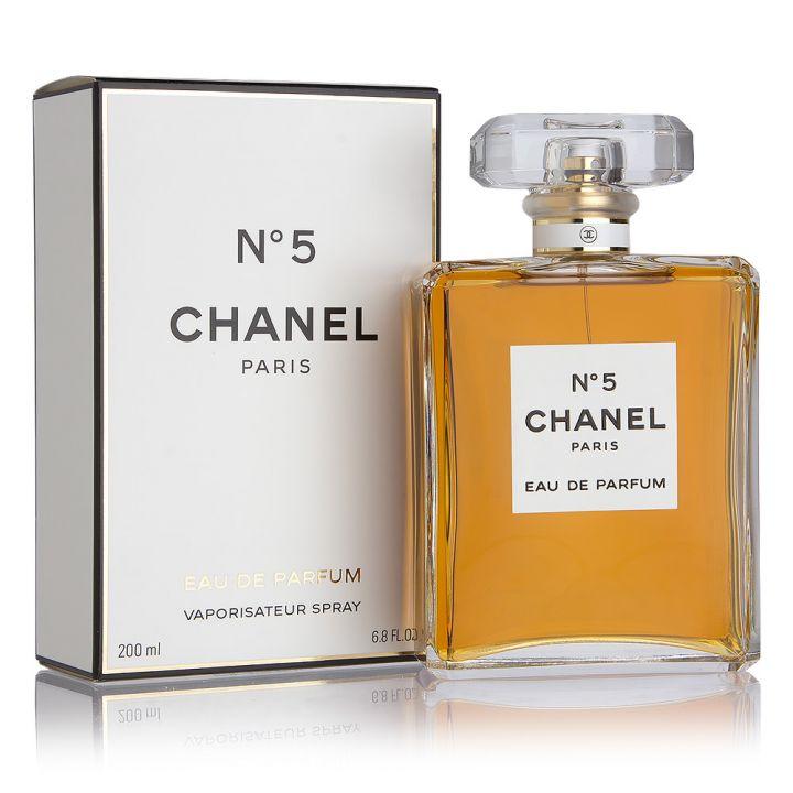 купить Chanel 5 Eau De Parfum оригинальный товар доставка
