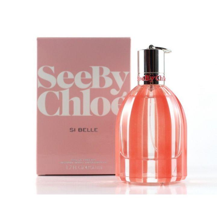 See by Chloe Si Belle