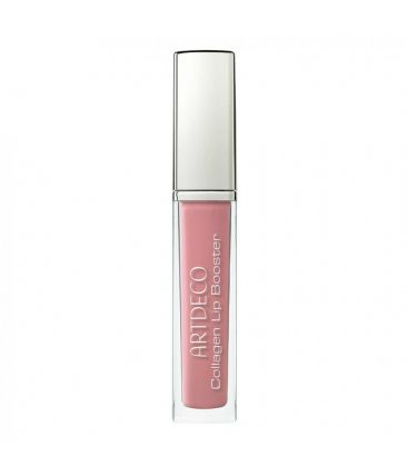 Collagen Lip Booster