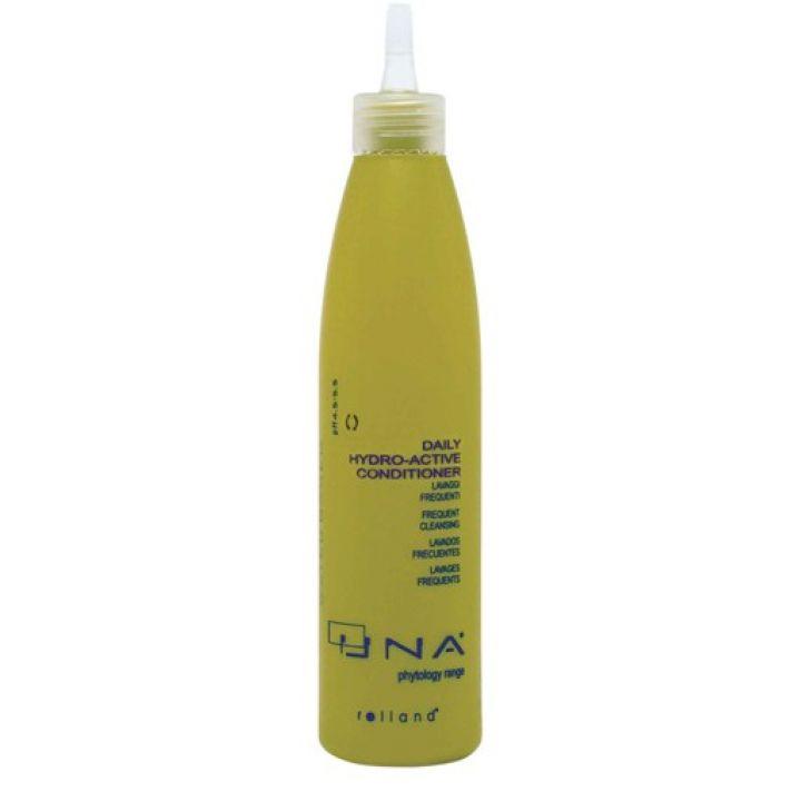 Гидро-восстанавливающий кондиционер для всех типов волос