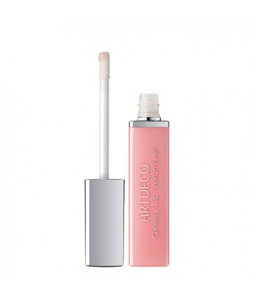 Glossy Lip Volumizer