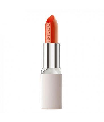 Pure Moisture Lipstick