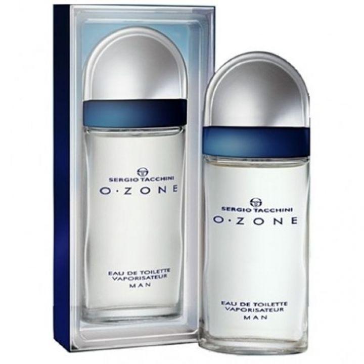 O-Zone Man