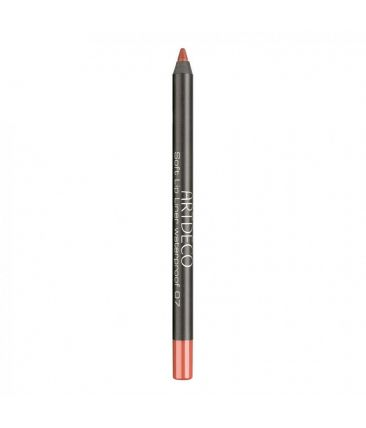 Soft Lip Liner Waterproof