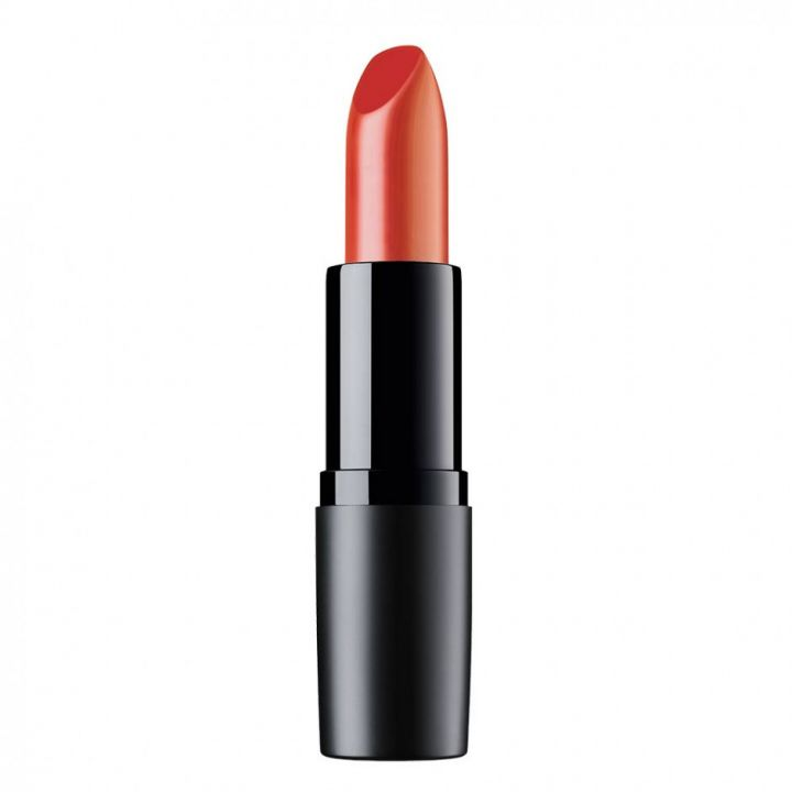 Perfect Mat Lipstick