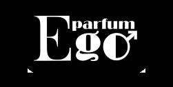 EgoParfum